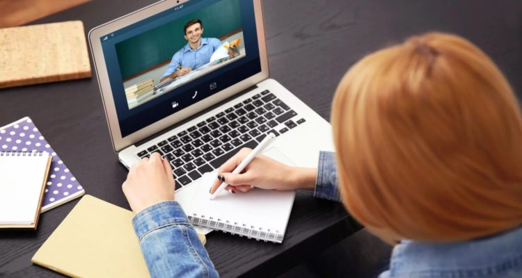 Tennessee Dept. of Education Planning Virtual AP Courses