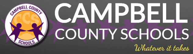 Campbell among school districts in new AP Access for ALL program