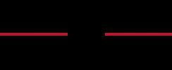 header-logo-niswonger